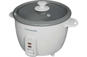 cookworks-rc-8r-1-5l-rice-cooker