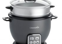 crock-pot-digital-rice-cooker