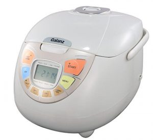 galanz-electric-multi-rice-cooker
