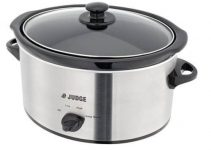 new-judge-3-5-litre-slow-cooker