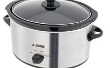 Judge Slow Cooker Review 2019 – 2020