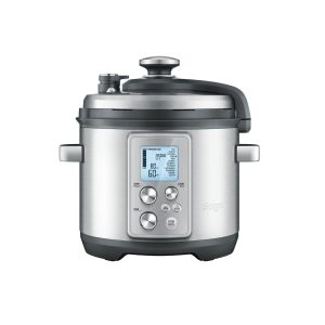 sage-by-heston-blumenthal-the-fast-slow-cooker-pro