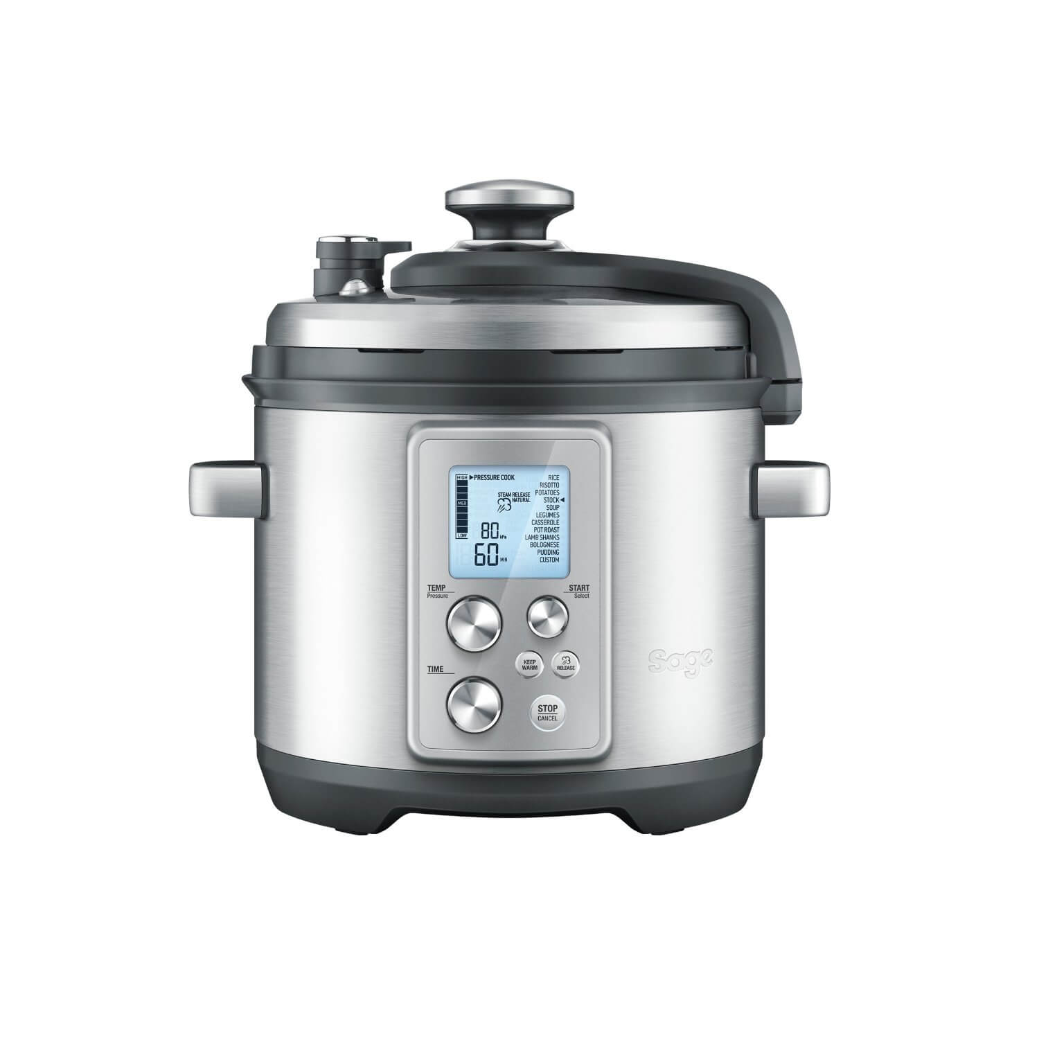 Sage Slow Cooker Reviews – 2018 – 2019