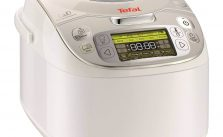 Tefal Rice Cooker Review 2019 – 2020