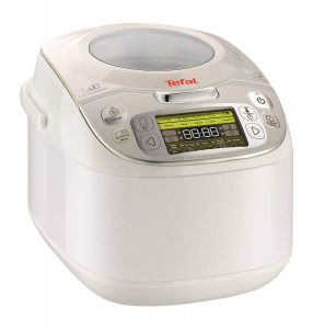tefal-multicook-advanced